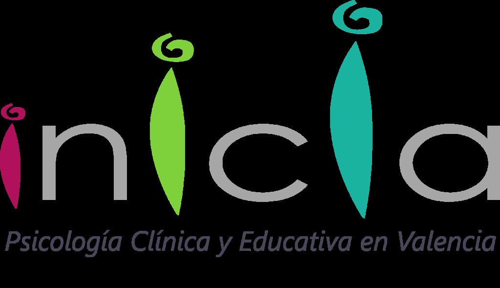 ¿Qué es Inicia Psicología Clínica y Educativa?