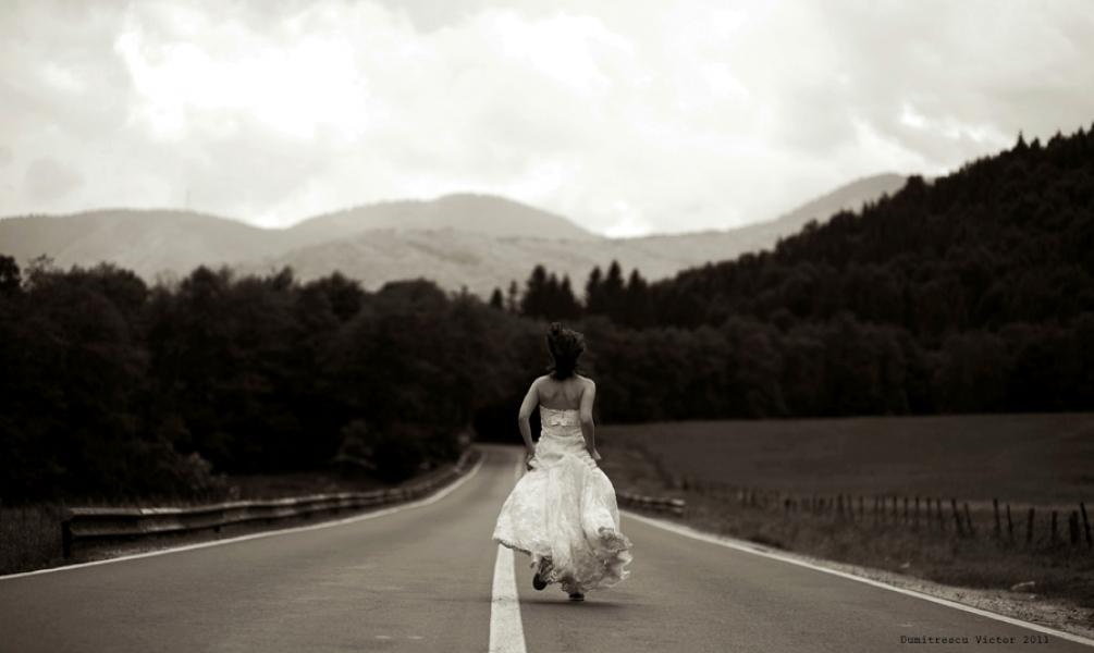 runaway_bride_v2